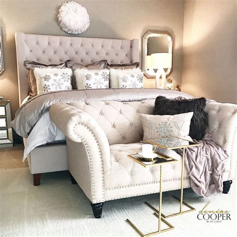 Master Bedroom Decorating Ideas Gold by 8 Best Gold Home Decor Trend Images On
