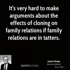 Quotes About Ar... Condor Arguments Quotes
