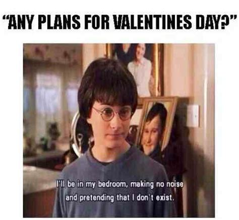 Harry Potter Valentines Meme - dudley s photo on the background image 2281646 by lauralai on favim com