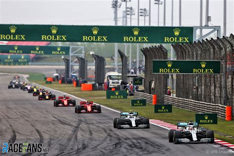 chinese grand prix championship points racefans