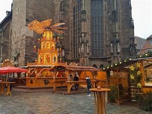 Möbel Plus Ansbach : 5 dinge die man auf dem ansbacher weihnachtsmarkt getan haben muss ansbach plus ~ A.2002-acura-tl-radio.info Haus und Dekorationen