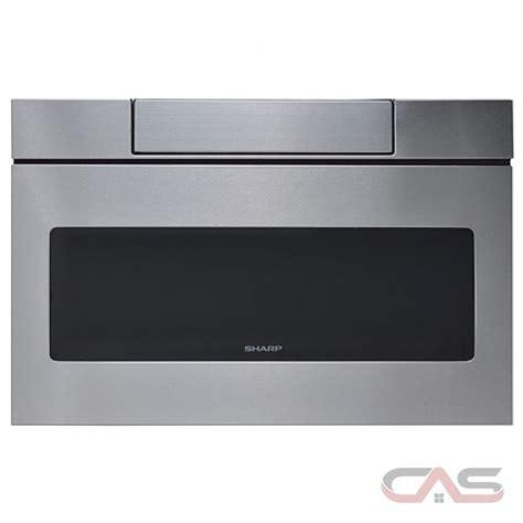 smdasc sharp microwave canada  price reviews  specs toronto ottawa montreal
