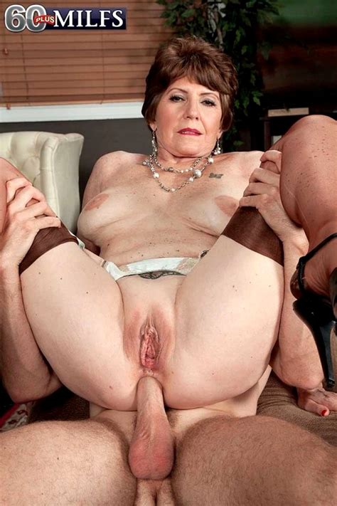 Sex Hd Mobile Pics 60 Plus Milfs Bea Cummins Horny