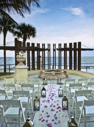 romantic getaways  florida vero beach hotel  spa