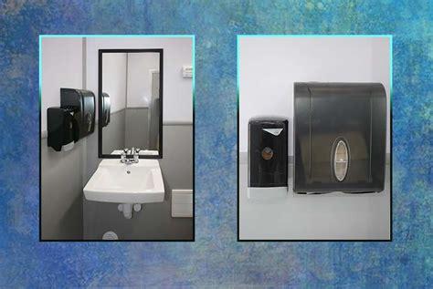 handicap   restroom trailer  callahead