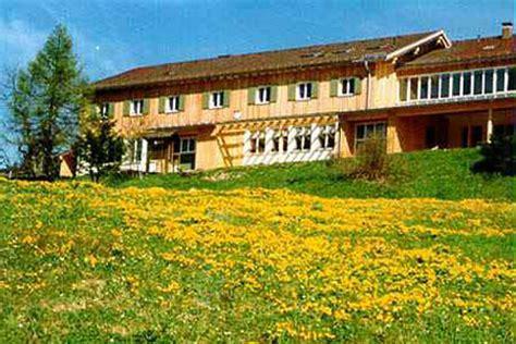Bergwirtshaus Landshuter Haus Gruppenhausde