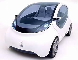 Voiture Electrique 2020 : pourquoi une voiture lectrique apple en 2020 ~ Medecine-chirurgie-esthetiques.com Avis de Voitures