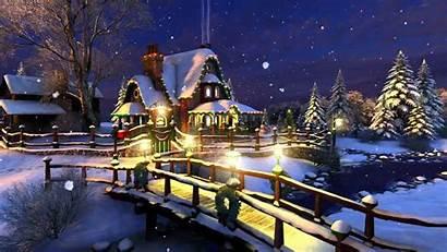 Christmas Desktop Xmas Screensavers Wallpapers9 Screensaver Animated