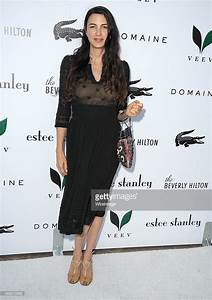 Picture of Shiva Rose