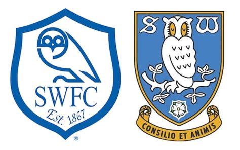 Sheffield Wednesday badge | Football badges: The best ...