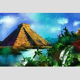 Grassland Energy Pyramid | 700 x 469 jpeg 129kB