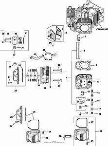 Kohler Cv 750 Wiring Diagram Small Engine Wiring Diagram