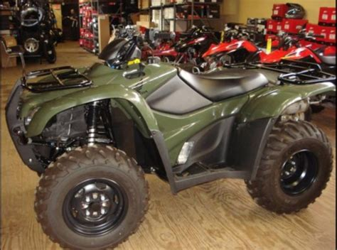 Boat Trader Wichita Falls Tx by 1000 Images About Work Utility Atvs On Honda