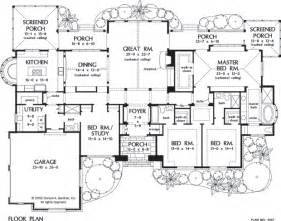 luxurious home plans luxury home plans archives page 2 of 5 houseplansblog