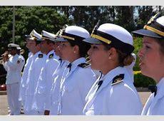 Marinha, Exército e Aeronáutica programam lançar 13