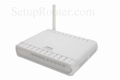 Here we are also provide reboot methods of zte routers. Password Router Zte Zxhn F609 - hate-thloves
