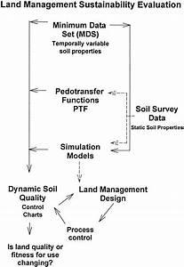 8 Soil Quality In Relation To Value And Sustainable