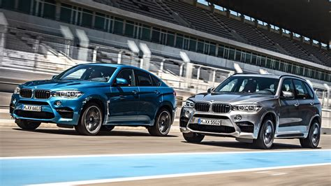 Bmw X6 M Wallpapers by Bmw X6 M 2015 Wallpapers Hd Hdcoolwallpapers