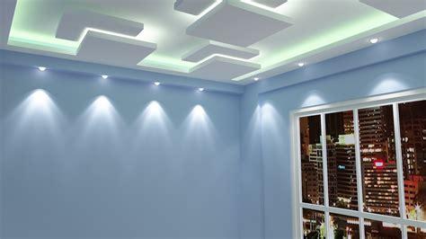 shaped tile mr tarun biswas flat gypsum board false ceiling designing