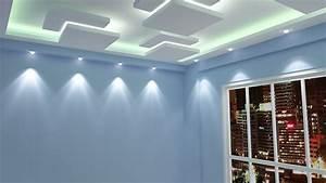 Mr Tarun Biswas flat gypsum board false ceiling designing