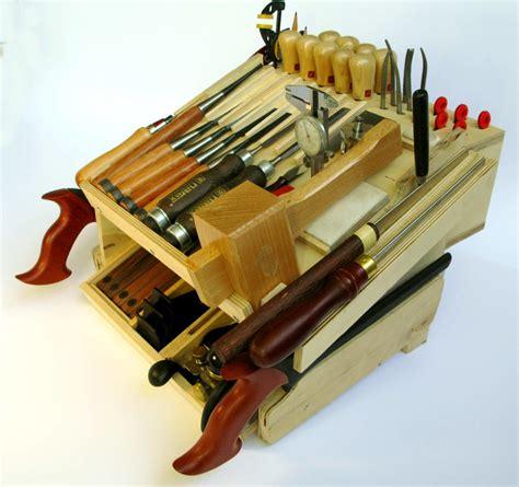 workbench tool caddy finewoodworking