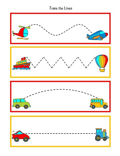 great to practice pre writing skills during transportation 312 | 49b81ca63082df94538fa0968d014d85