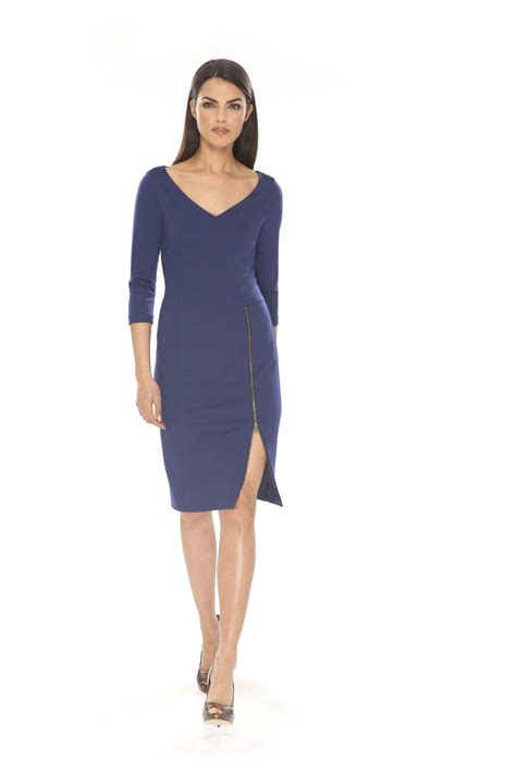 Jillian Dress Available in an Additional Color www ...