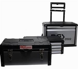 Box Mit Rollen : bgs montagewagen werkzeugkiste alu mit rollen werkzeugwagen box werkzeugkasten ebay ~ Markanthonyermac.com Haus und Dekorationen
