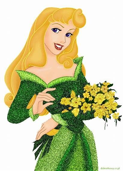 Disney Princess Fanpop