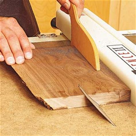 table saw tips and tricks tablesaw tips tricks and techniques part 1