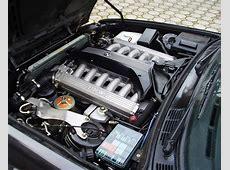 Забрали мотор, свап на 3л V6 турбо VQ30DET — бортжурнал