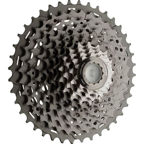 Shimano Xtr Cassette by Shimano Xtr Cs M9000 11 Speed Cassette Competitive Cyclist