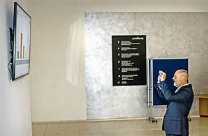Ob Wahl Böblingen : ob wahl in leonberg die dimension des erfolgs wirkt erst langsam landkreis b blingen ~ Buech-reservation.com Haus und Dekorationen
