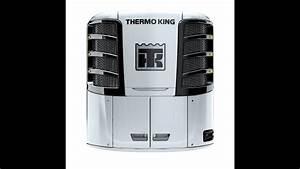 Thermo King U2019s Precedent Delivers Big Savings