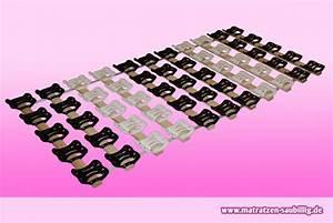 Stabiler Lattenrost 140x200 : dami wohn und schlafsysteme rollrost tellerrost lattenrost buche massivholz dami rollotel ~ Indierocktalk.com Haus und Dekorationen