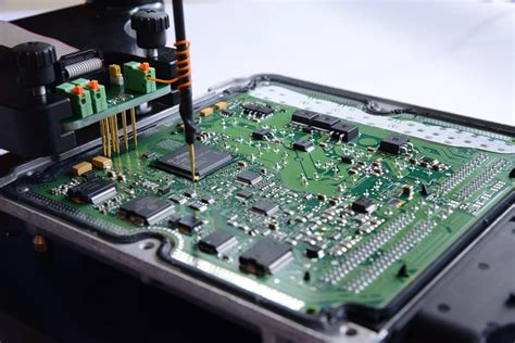 Mobile ECU Remapping   Mobile Car Remapping   Mobile Chip Tuning - Mobile Ecu Remapping   Mobile ...