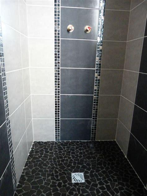 lapeyre carrelage mural cuisine salle de bain contemporaine italienne