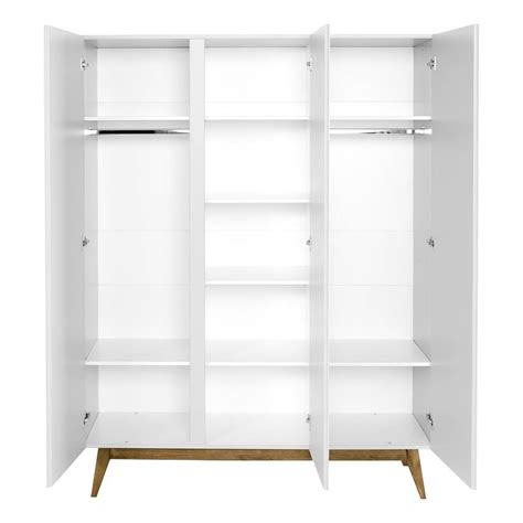 Armoire 3 Portes by Armoire Portes With Armoire 3 Portes But