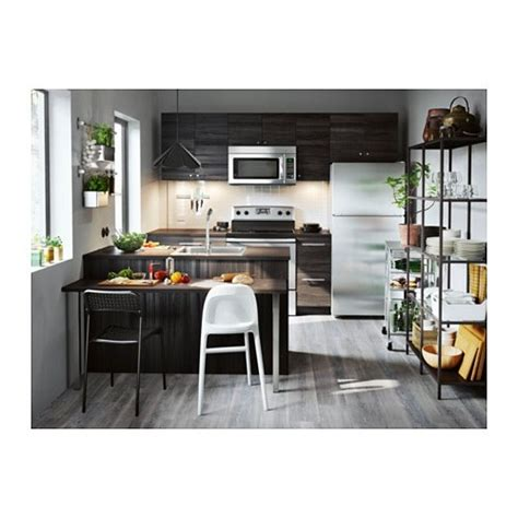 kitchen cabinet set price ikea kitchen cabinet feature prices range for your 5744