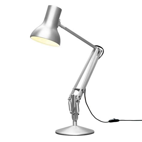 Anglepoise Type 75 Mini Desk Lamp. 12 Foot Conference Table. Bronze Coffee Table. Square Glass Top Coffee Table. Drawer Fridge Ikea. High Gloss White Office Desk. Spider Legs Table. Concrete Top Desk. Formal Dining Room Tables