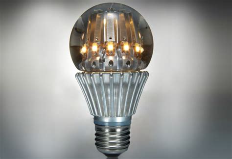 switch announces world s 100 watt equivalent led