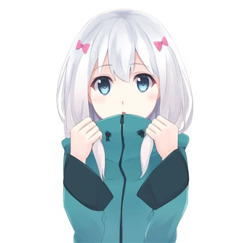 Anime Avatar 128x128 281 128x128 Forum Avatars Profile