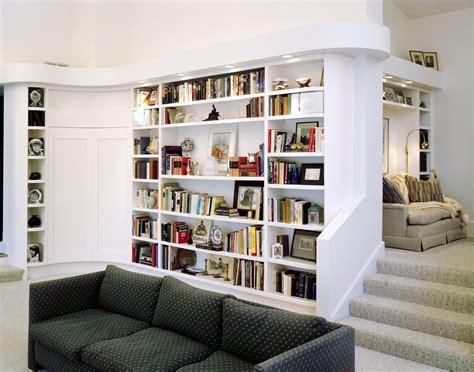 modern bookshelf plans diy modern bookshelf plans plans free