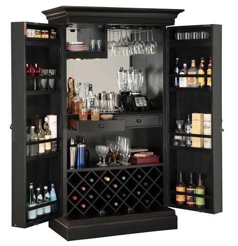 wine cabinet bar furniture wine bar furnishings hide a bar cabinets tall