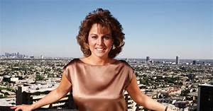 How Jessica Hahn Brought Down Jim and Tammy Faye Bakker