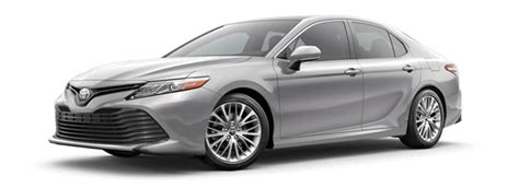 toyota camry pics info specs  technology