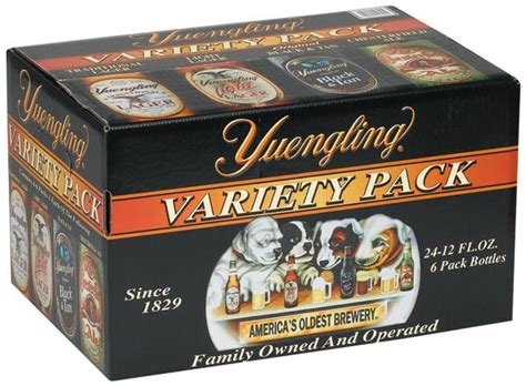 official yuengling brewery blog americas oldest brewery