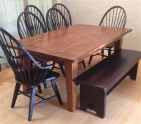 Furnitureland South Discount