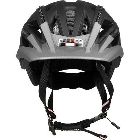 casco activ 2 fahrradhelm trikotexpress casco activ 2 fahrradhelm schwarz
