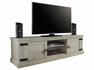 Ensemble Meuble Tv Conforama : meuble salon conforama awesome petit meuble de cuisine ~ Dailycaller-alerts.com Idées de Décoration
